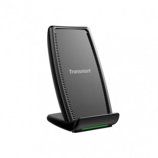 Tronsmart WC01 AirAmp Wireless Fast Charger