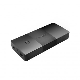 Tronsmart Brio 20100mAh Power Bank